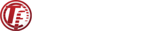 TempForce-Current-Logo-white