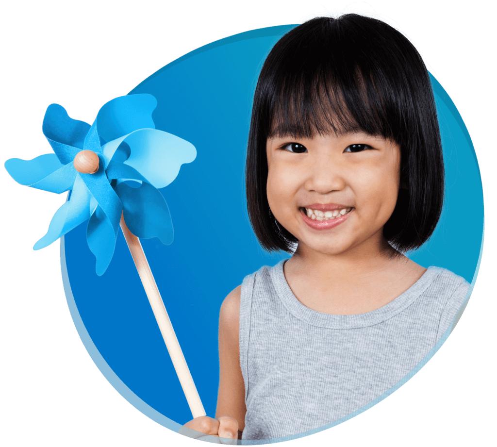 Child-Abuse-Prevention-Girl-Pinwheel