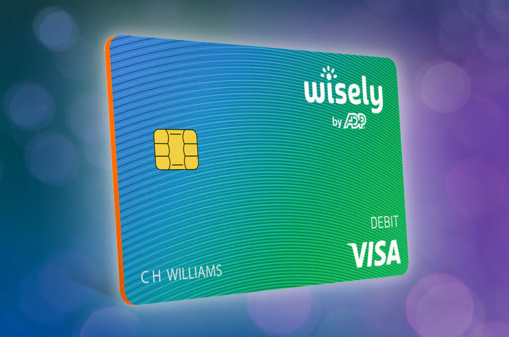 Wisely-Paycard-TempForce