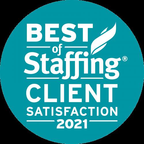 Best-Of-Staffing-Client-Award