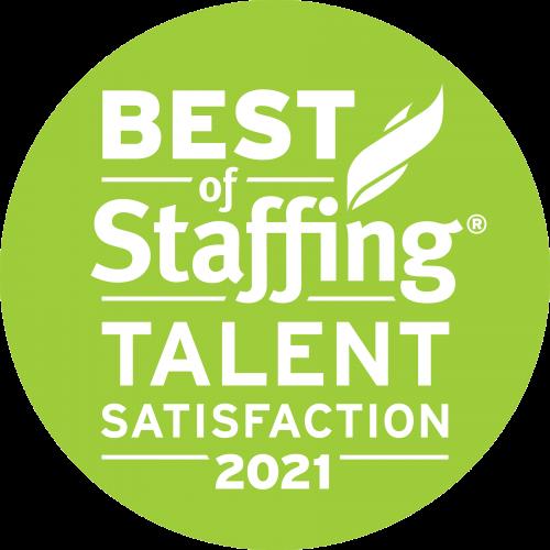 Best-Of-Staffing-Talent-Award
