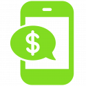icon-online-pay-portal-phone